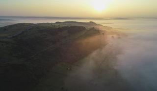Drone Aerographic Services